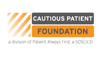 Cautious Patient Foundation