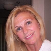 Deborah Barnard