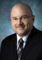 David E. Newman-Toker