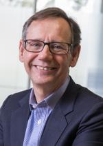 Jeffrey Braithwaite
