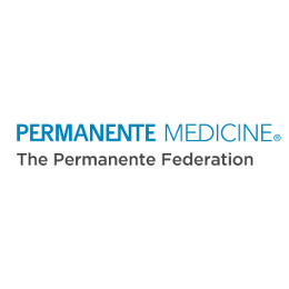 Permanente Medicine