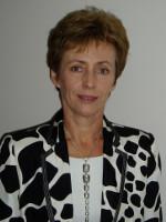 Andrea Rita Horvath