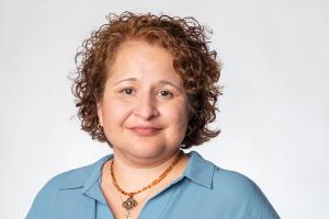 Sandra Kaus