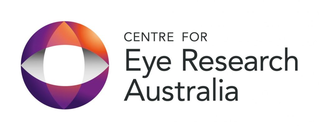 Center for Eye Research Australia