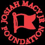 Josiah Macy Jr. Foundation Logo