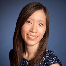 Janice Kwan
