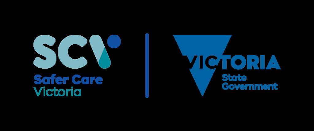 Safer Care Victoria Logo (002)