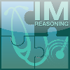 IM Reasoning Logo