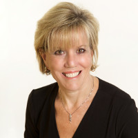 Sue Sheridan