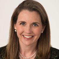 Beth Daley Ullem