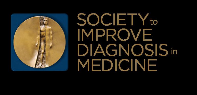 SIDM logo