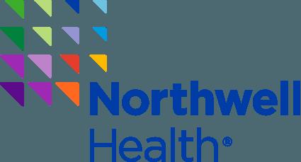 Northwell Health logo