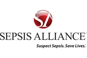 Sepsis Alliance logo