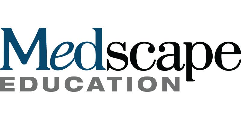 Medscape Education