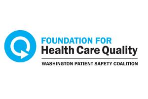 Washington Patient Safety Coalition logo