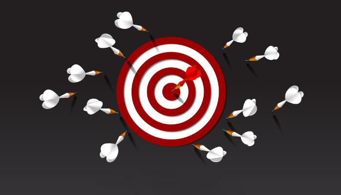 target_InPixio 700x400