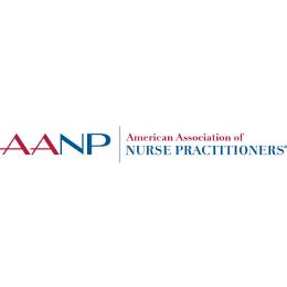 AANP logo