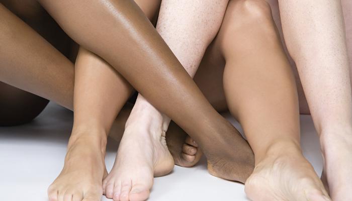 legs-crop