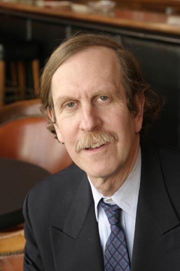 Gordon Schiff, MD