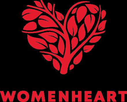 WomenHeart