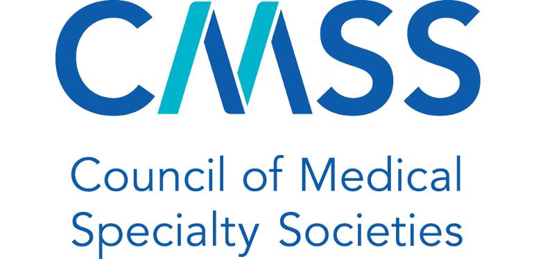 CMSS logo