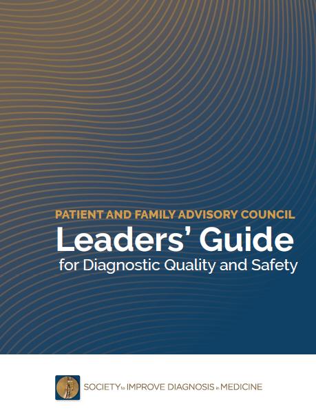 PFAC guide 1