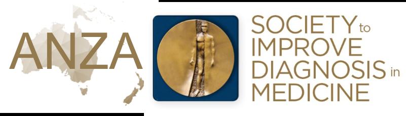 ANZA Sidm Logo