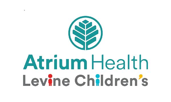 Atrium Health Levin Children's