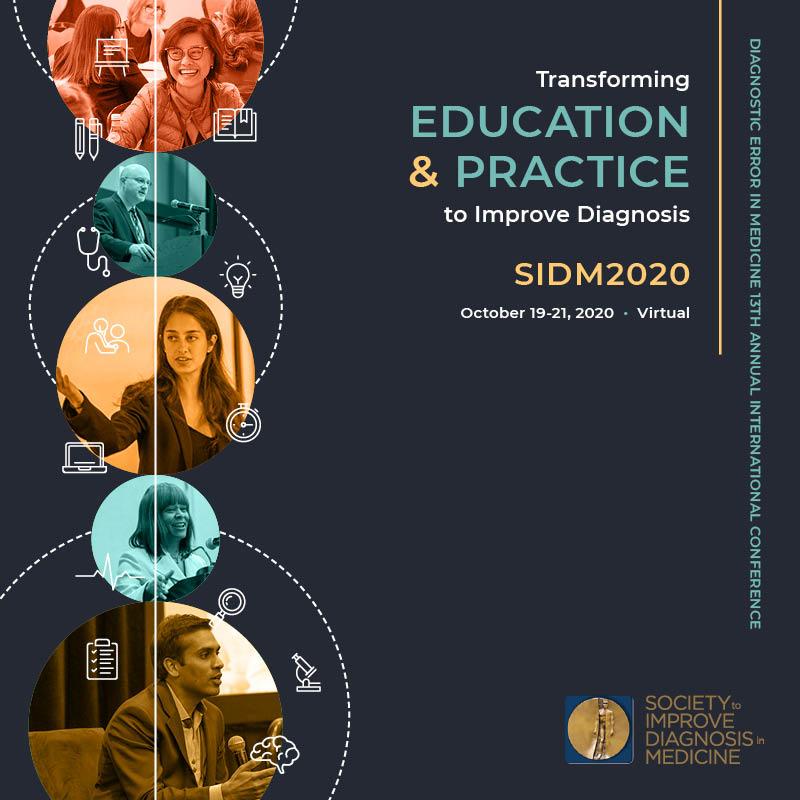 SIDM_521688-20_VC2020_graphics_update_social