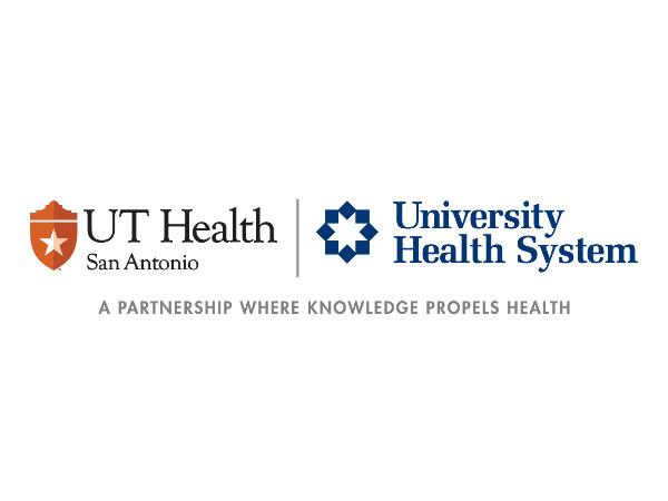 UT Health