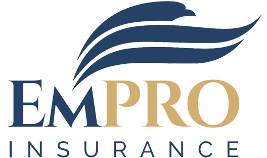 EmPRO Insurance