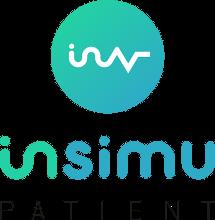 Insium logo