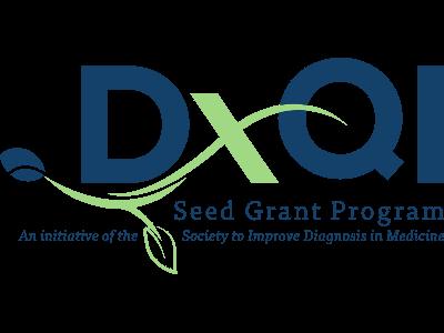 DxQI logo