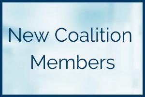 new coalition members 2