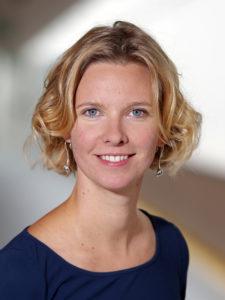 Laura Zwaan, PhD