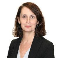 Diane O'Leary