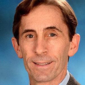 C. Daniel Mullins