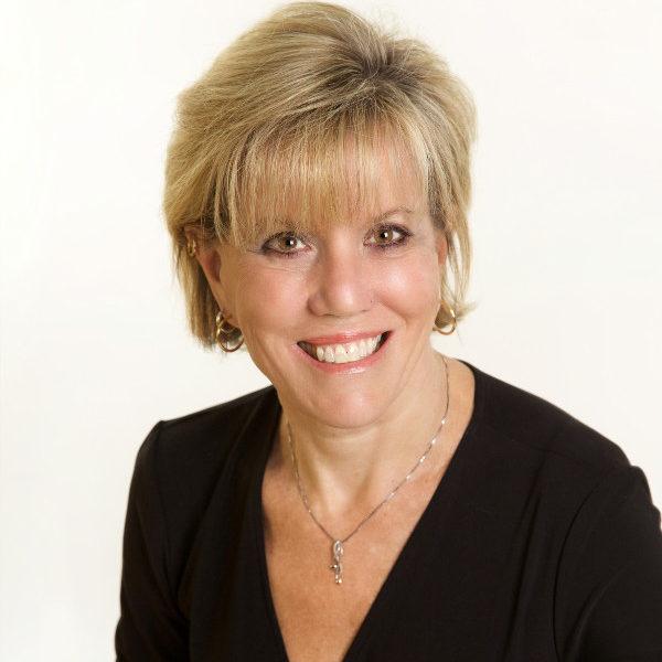 Susan E. Sheridan, MIM, MBA, DHL