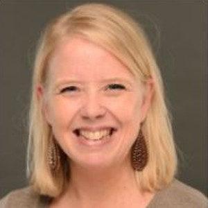 Suzanne Schrandt